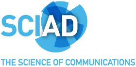 SCIAD - The Science of Communications