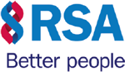 """The RSA Group<p><strong>London, UK, 11th April 2018 / <a href=""""http://www.sciadnewswire.com"""">SciadNewswire</a> /</strong><a href=""""http://www.thersagroup.com/"""">The RSA Group</a>, a leading Life Sciences executive search firm, is increasing its commitment to serving clients based in Switzerland. Thomas Schleimer, a Partner at The RSA Group with extensive international search and healthcare experience, will now also be working from the firm's Basel office as the company expands its reach in the EME"""