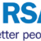 "The RSA Group<p><strong>London, UK, 11th April 2018 / <a href=""http://www.sciadnewswire.com"">Sciad Newswire</a> / </strong><a href=""http://www.thersagroup.com/"">The RSA Group</a>, a leading Life Sciences executive search firm, is increasing its commitment to serving clients based in Switzerland. Thomas Schleimer, a Partner at The RSA Group with extensive international search and healthcare experience, will now also be working from the firm's Basel office as the company expands its reach in the EME"